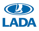 LADA_Logo-6