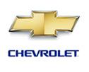 chevrolet-logo-1