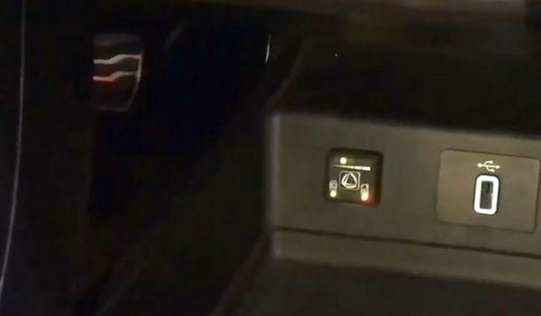 Газовая установка на Ford Fusion 2.0 Ecoboost Titanium USA