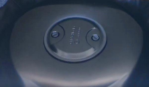 Установка гбо на Honda Accord 9 2.4 Earthdreams
